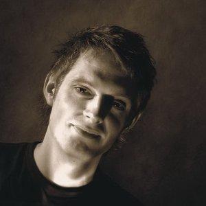 Image for 'Ex-Or (Thomas Langner)'