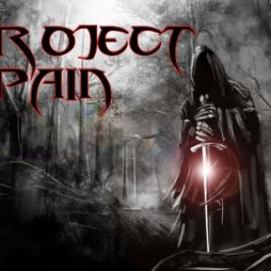 Image for 'Pain Project'