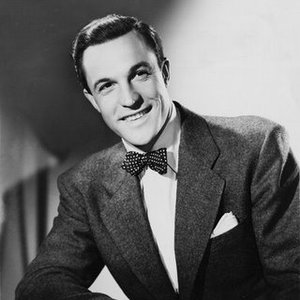 Image for 'Gene Kelly'