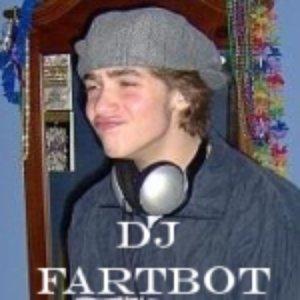 Image for 'DJ Fartbot'