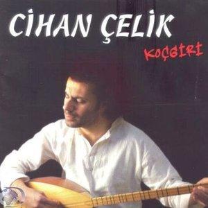 Image for 'Cihan Çelik'