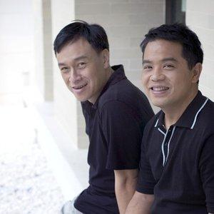 Image for 'เบิร์ด กะ ฮาร์ท'
