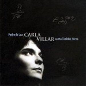 Image for 'Carla Villar'