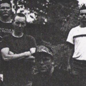 Image for 'Berserkr'