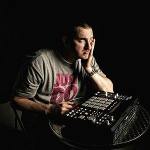 Image for 'DJ Mike Trafik'