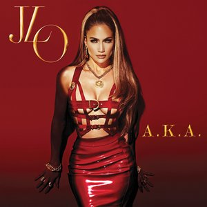 Image for 'Jennifer Lopez feat. French Montana'