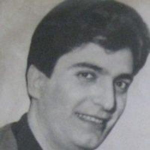 Image for 'Zekerijah Djezic'