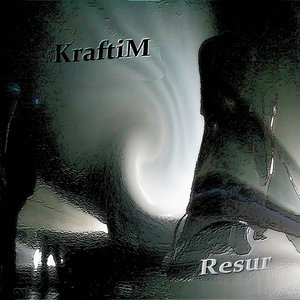 Image for 'KraftiM'