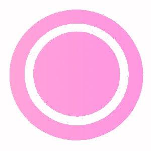 Imagem de 'Pink Circles'