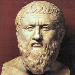 Image for 'Plato'