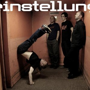 Image for 'Einstellung'