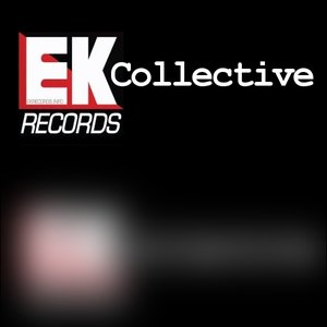 Image for 'E.K. Collective'
