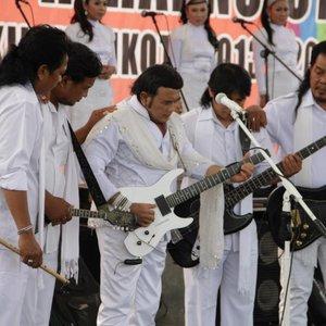 Image for 'Soneta Group'