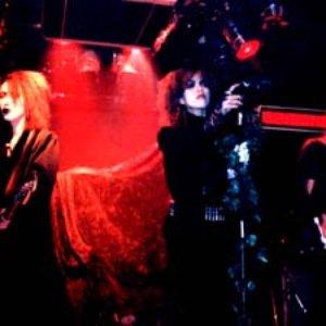 Imagen de 'GILLE' LOVES'