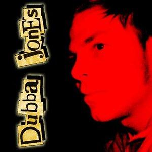Image for 'Dubba Jones'