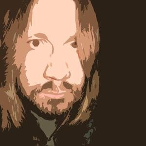 Изображение для 'Electro-Nick'