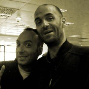 Image for 'Hugo & Daniele Papini'