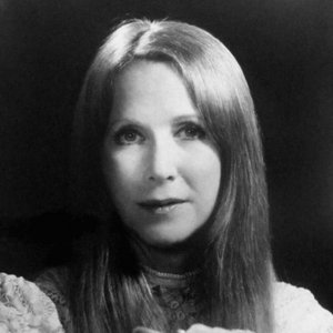Image for 'Julie Harris'