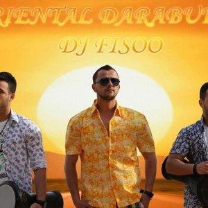 Immagine per 'ORIENTAL DARABUKA & DJ FISOO'