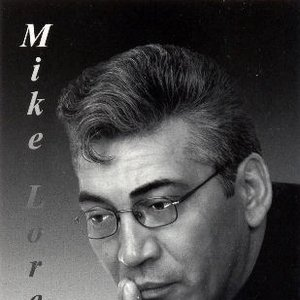 Image for 'Mike Lorentz'