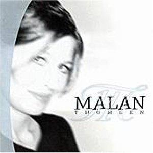 Image for 'Malan Thomsen'