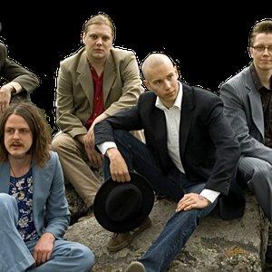 Imagem de 'Olavi Wellamoinen & Auringonkukkaorkesteri'