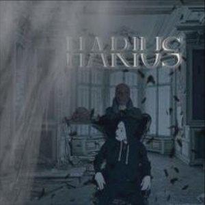 Image for 'Harius'