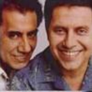 Bild für 'Cuti Y Roberto Carabajal'