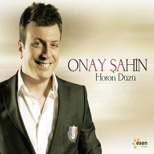 Image for 'Onay Şahin'