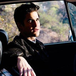 Immagine per 'Darren Criss'