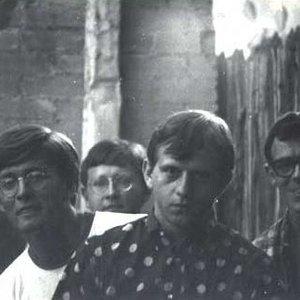 Bild für 'The Sweetarts'