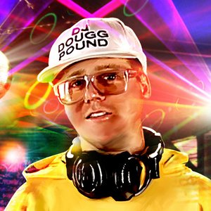 Image for 'DJ Douggpound'