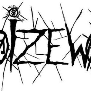 Bild für 'Noizewar'