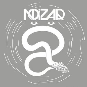 Image for 'Noizar'