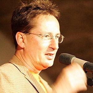 Image for 'Roger Graf'