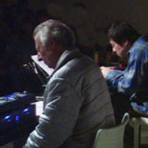 Image for 'Luc Ferrari avec Otomo Yoshihide'