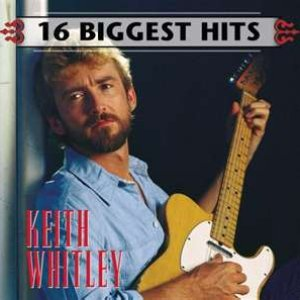 Image for 'Keith Whitley;Earl Thomas Conley'