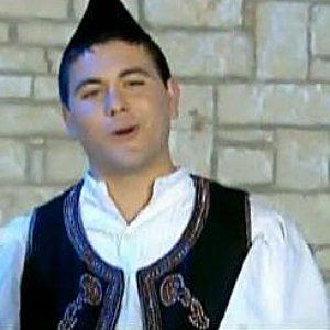 Image for 'Bledar Hoxha'