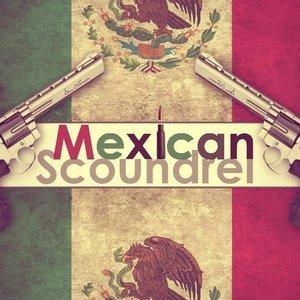 Immagine per 'Mexican Scoundrel'