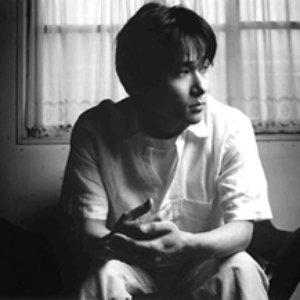 Image for '黒沢秀樹'