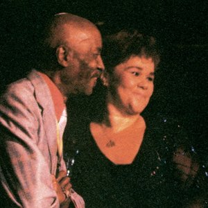 "Imagen de 'Etta James & Eddie ""Cleanhead"" Vinson'"