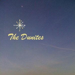 Image for 'The Dunites'