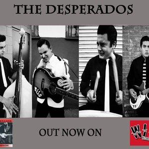 Imagem de 'The Desperados'