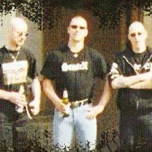 Image for 'Reichswehr'