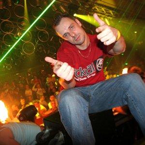 Image for 'DJ Delirium & Da Grimreaper'