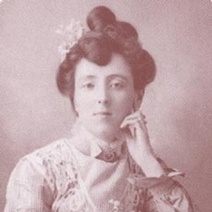 Image for 'Lucy Maud Montgomery'
