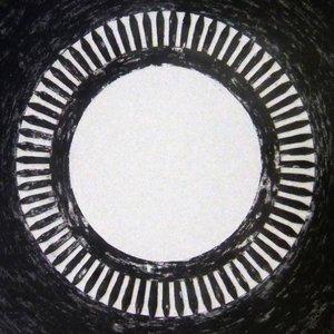 Image for 'E E R A'