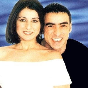 Image for 'Hara & Andreas Konstantinou'
