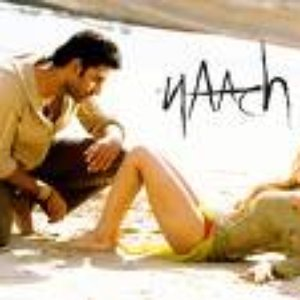 Image for 'Naach'