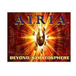 Image for 'Airia'